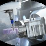 Tehnologie CAD CAM